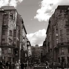 dom-pertsova-1-t