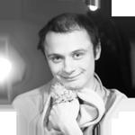 talashmanov