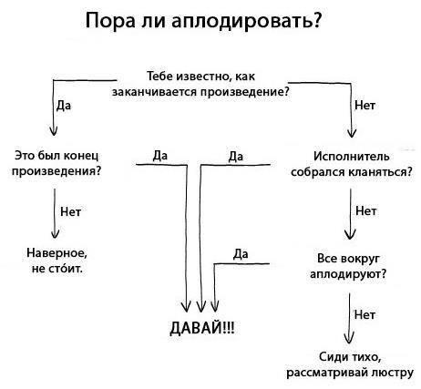 instuktsia_aplodismenty