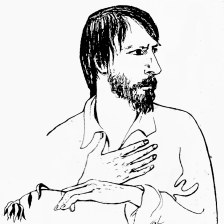 ispolatov-sketch2