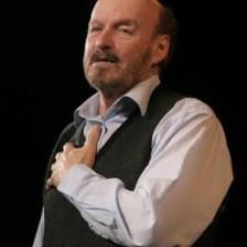 Михаил Левшин