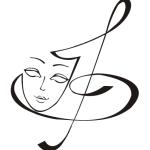 teatr_music