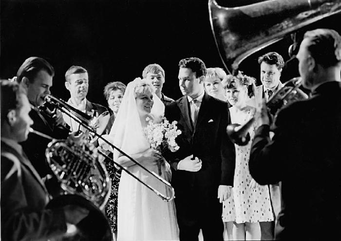 v-den-svadby-lenkom-1965