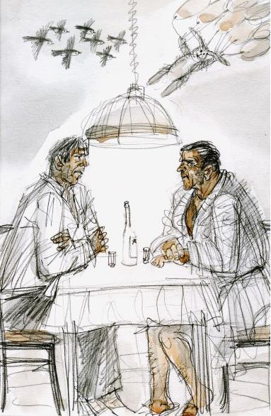 zemlyaki-stol
